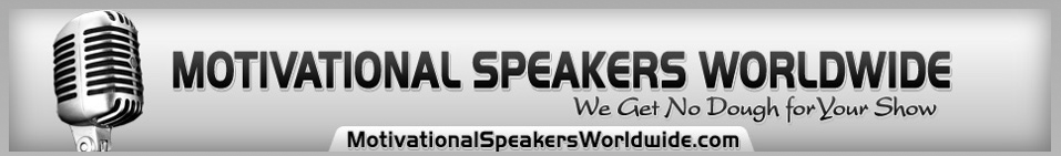 MotivationalSpeakers_logo