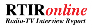 RTIR-logo