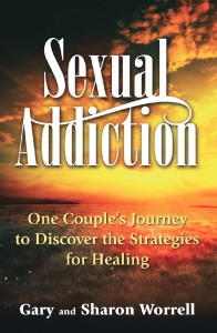 Sexual Addiction: One Couple's Journey