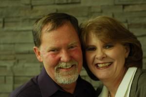 Gary-Sharon-Worrell
